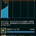 Screenshot_2015-01-06-12-20-39
