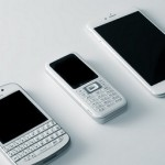 携帯代は一体どうなった?携帯代を安くした結果